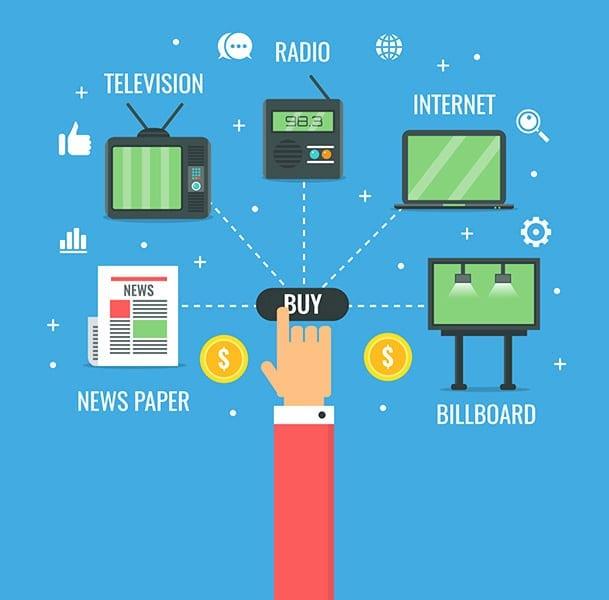 Media Buying 2