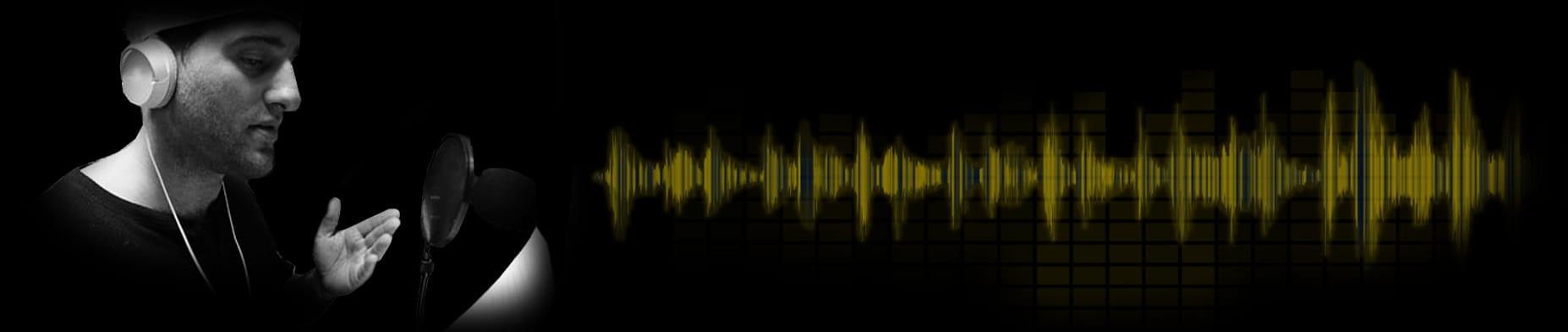 Audio-top-1
