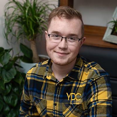 Noah-Roberts-graphic-designer