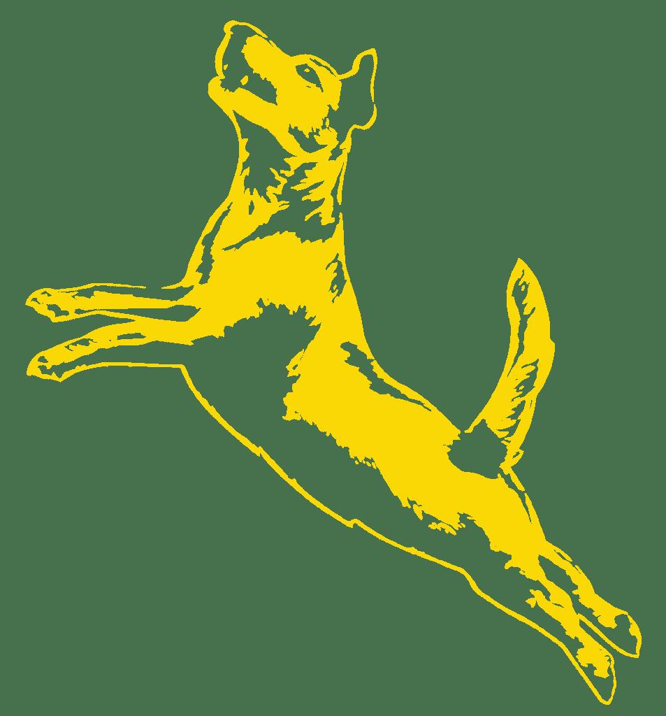 yellowdog(reversed)-01